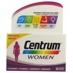 CENTRUM-Select-50+-60-comprimés