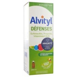 ALVITYL-Défenses®-sirop-240ml