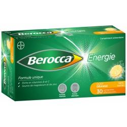 BEROCCA-Sans-sucre-30-comprimés-effervescents