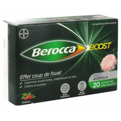 BERROCA-Boost-20-comprimés-effervescents