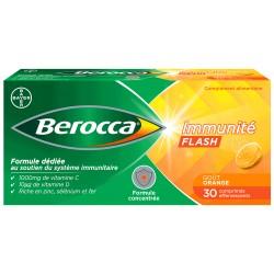 DUCRAY-Kelual-DS-shampooing-squamoréducteur-antirécidive-100ml