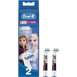 ORAL-B-Kids-Power-Toothbrush-(Mickey)