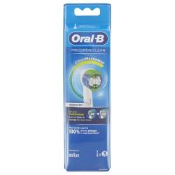 ORAL-B-Brosette-precision-clean