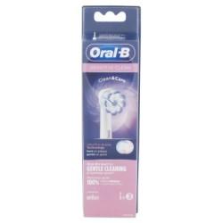 ORAL-B-Brossette-Sensitive-par-3