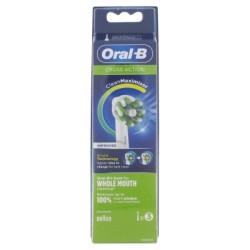 ORAL-B-Brosse-à-dent-électrique