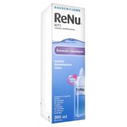 RENU MPS FORMULE CLASSIQUE 360ML