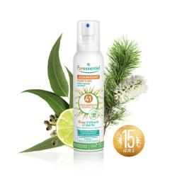 PURESSENTIEL-spray-assainissant-41-huiles-essentielles-200ml
