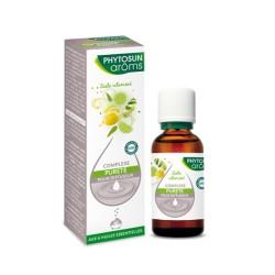 PHYTOSUN-complexe-pur-diffuseur-pureté-30-ml