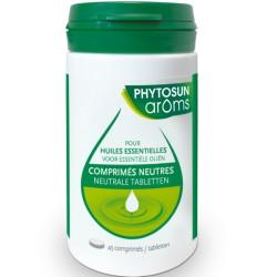 PHYTOSUN-Comprimés-neutres-pour-absorption-des-HE-par-voie-orale