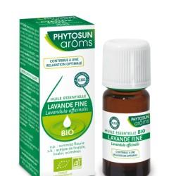 PHYTOSUN-Huile-essentielle-Lavande-fine-10-ml
