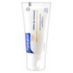 HYDRALIN-savon-classic-90-grammes