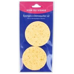 sanodiane-éponges-à-démaquiller-2-éponges