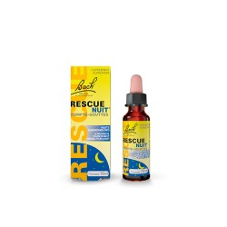 RESCUE-Bach-pastille-saveur-cramberry-50g