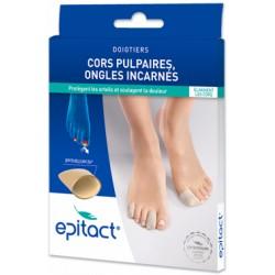 EPITACT-Doigtiers,-cors-pulpaires-S