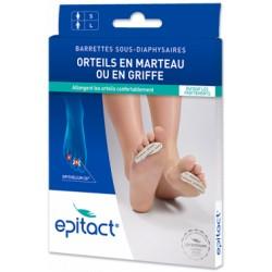 EPITACT-Doigtiers,cors-pulpaires-L
