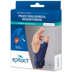 epitact-patch-d'appui