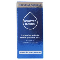Gouttes-bleues-Innoxa-duo