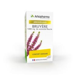 ARKOPHARMA BRUYERE CONFORT URINAIRE 45 GELULES