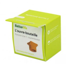 BETTERLIFE L'OUVRE-BOUTEILLE