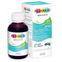 PEDIAKID-nervosité-125ml
