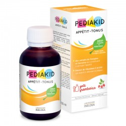 PEDIAKID-appétit-tonus-125ml