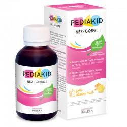 PEDIAKID-nez-gorge-125ml