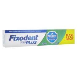 FIXODENT-PRO