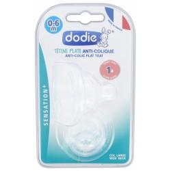 dodie-tetine-evolution-+-6-mois