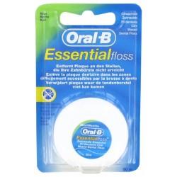 ORAL-B-Fil-dentaire-essential-floss