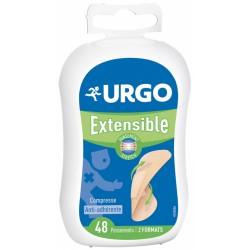 URGO-Extensible-par-48-pansements-2-formats