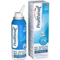 PRORHINEL-Spray-enfants---adultes-100ml