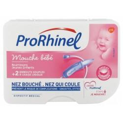 PRORHINEL-Mouche-bébé
