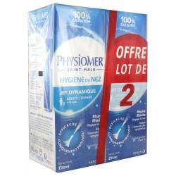 PHYSIOMER-Hygiène-Nasale-à-partir-de-6ans-&-adulte-100ml-x2