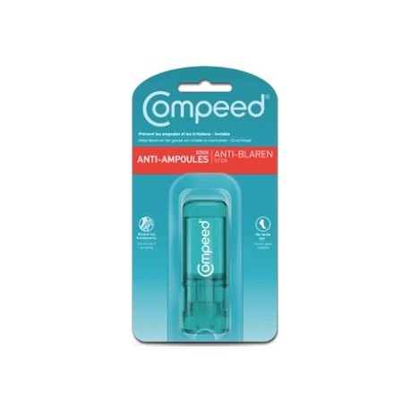 COMPEED Stick anti-ampoule 8ml