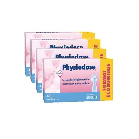 PHYSIODOSE-Sérum-physiologique-lot-de-4x40-unidoses