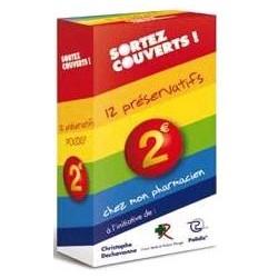 Sortez-couverts-!-boite-de-12-préservatifs