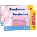 PHYSIODOSE-Sérum-physiologique-lot-de-2x40-unidoses