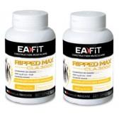 EAFIT Ripped max cla 3000+ 1 offert
