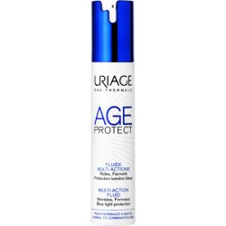 AGE PROTECT FLUIDE MULTI ACTION 40ML