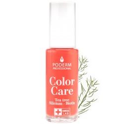 Poderm COLOR CARE Rose Corail