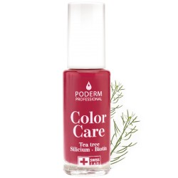 Poderm COLOR CARE Rouge Rose