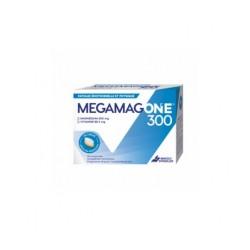 MEGAMAG ONE 300 BOITE 45CP
