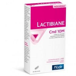 PILEJE-Lactibiane-Cnd-10M-14-gélules