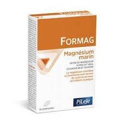 PILEJE-Formag-30-cps