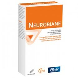 PILEJE-Neurobiane-60-gélules