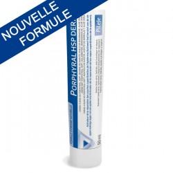 PILEJE-Porphyral-hsp-derm-50ml-tube