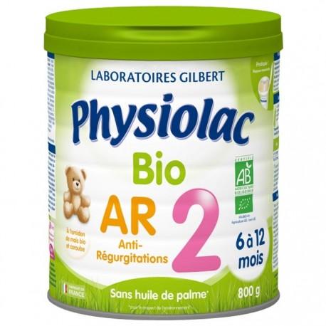 PHYSIOLAC-Bio-de-6-à-12-mois-AR-2-800g