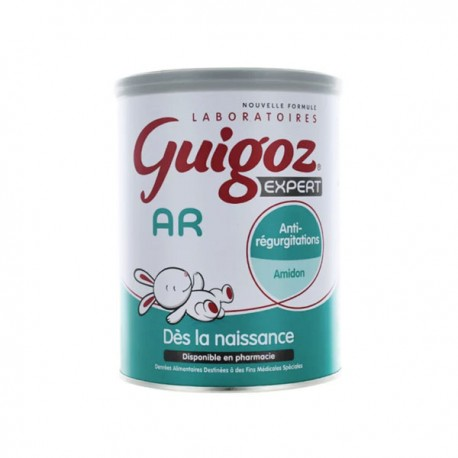 GUIGOZ-Expert-AR-1-de-0-à-12-mois-800g