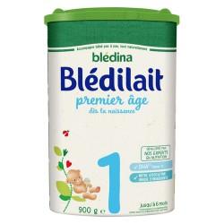 BLEDILAIT 1ER AGE 0-6MOIS 800G