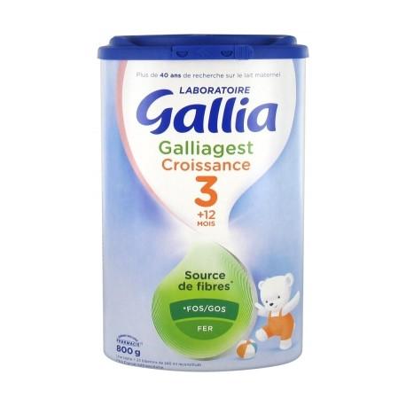 GALLIA-Galliagest-croissance-source-de-fibres-(3e-âge)-800g
